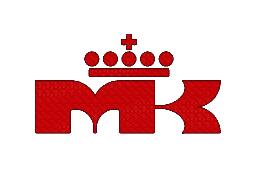 Zlatarski obrt 'MK'