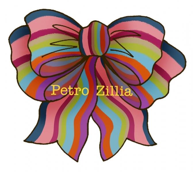 PetroZillia
