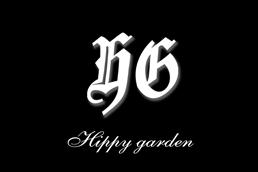 Hippy Garden