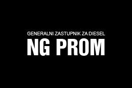 N.G. PROM d.o.o.