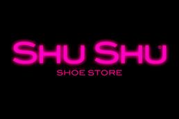 Shu Shu