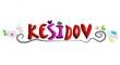 Kešidov