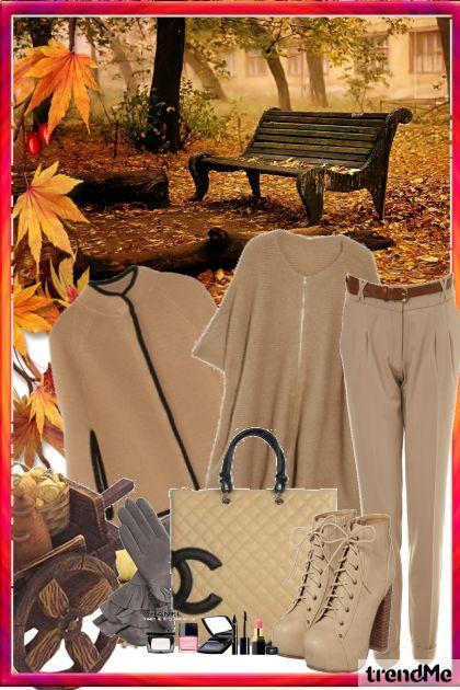 Autumn 2012 *.*