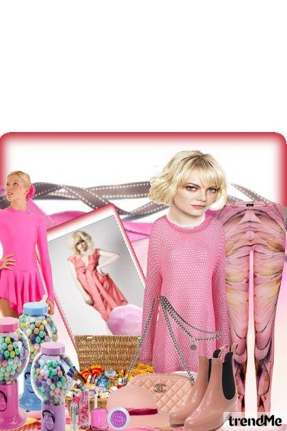 rozi glamur