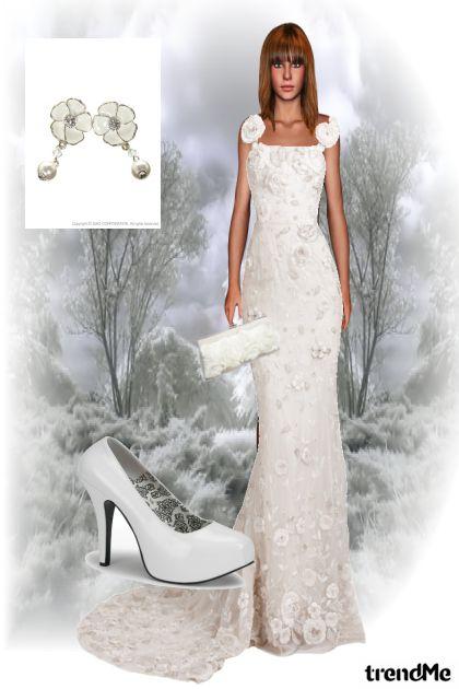 modernidade para noivas