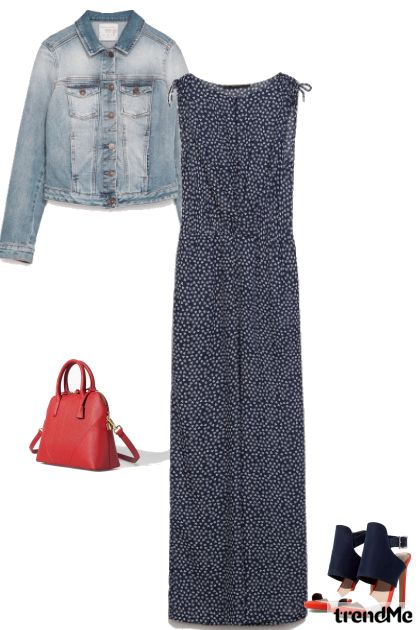 casual zara outfit