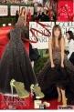 Olivia Wilde RC sparkle