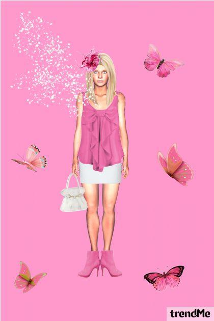 barbie_world