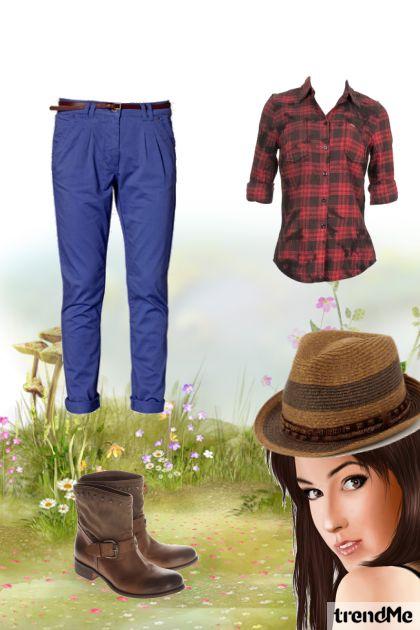 farmer_girl