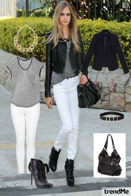 Street:Style_005- Modna kombinacija