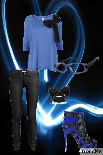 Blue_Black**