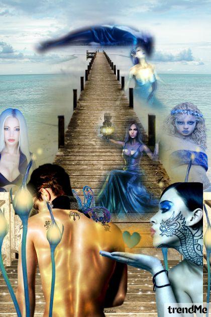 mystic.blue.lagoon.
