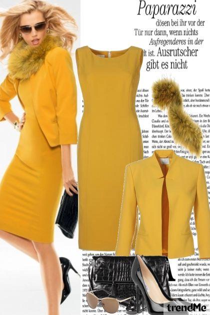 Women's Fashion 2014#1