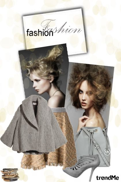Fashion Trend#2
