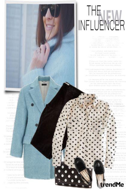 Just Fashion#6