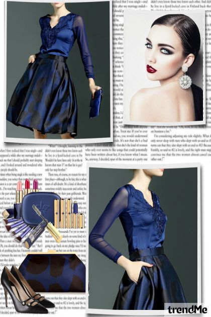 Just Fashion 2015#22