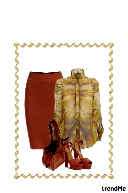 Just Fashion 2016#20