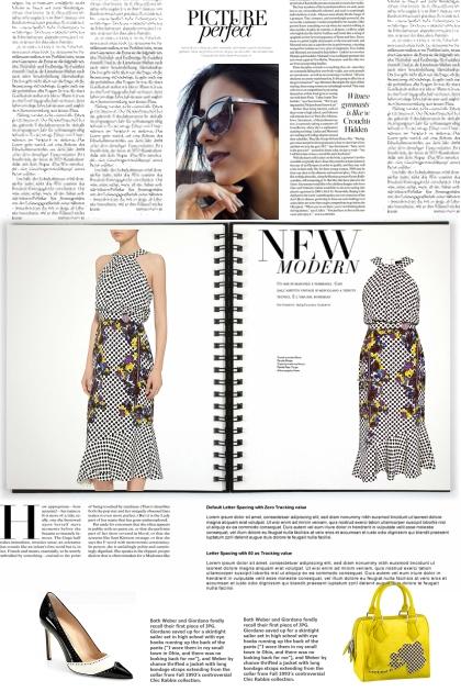Summer Fashion 2018#3
