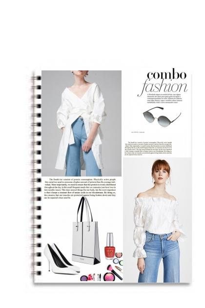 Weekend Fashion#6