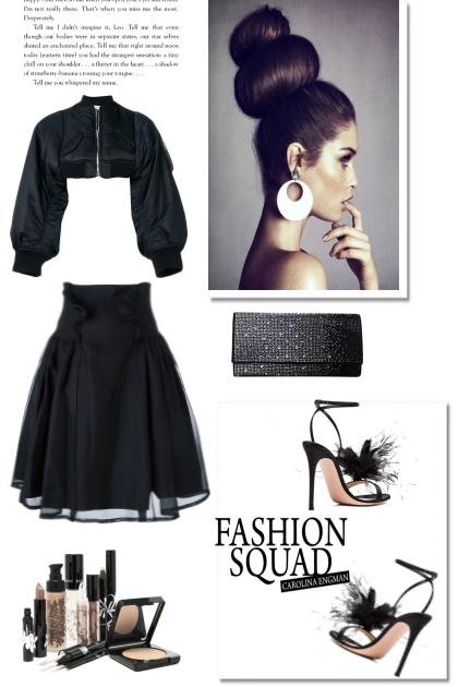 Fashion-2019-1