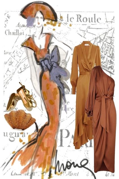 Fall Fashion 2019-2