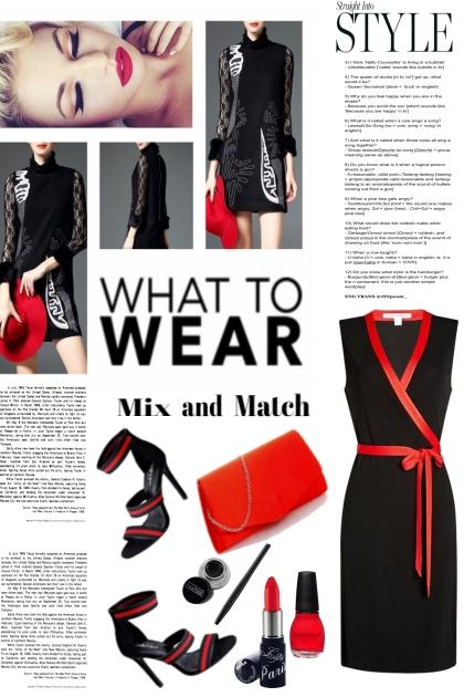 Fashion 2019-3
