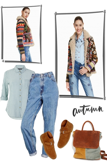 Fall Fashion-2019-1