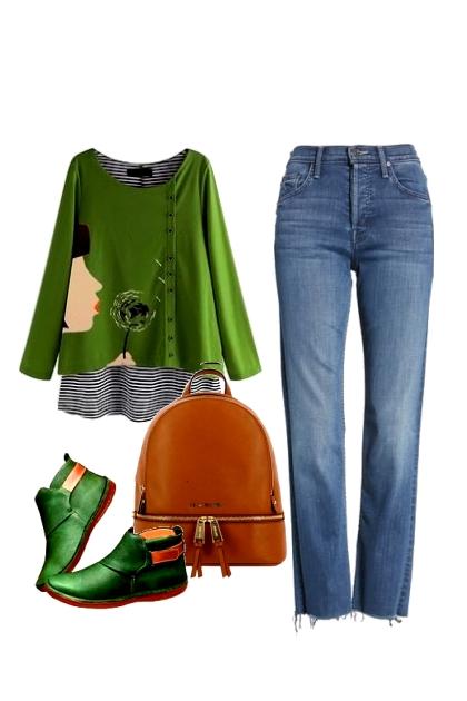 Fashion#1-11-19