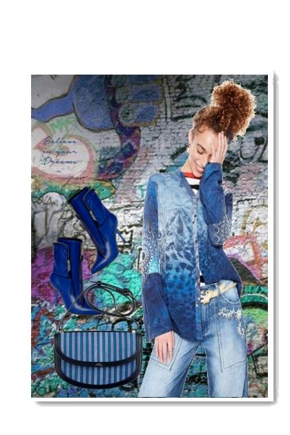 Fashion 2020-1