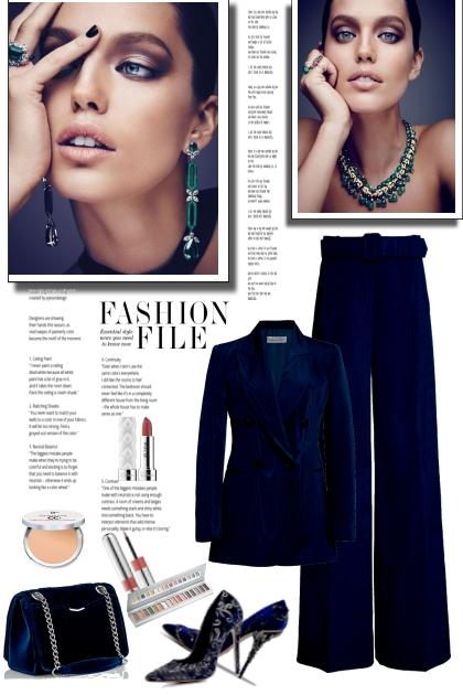 Fashion 2020#3