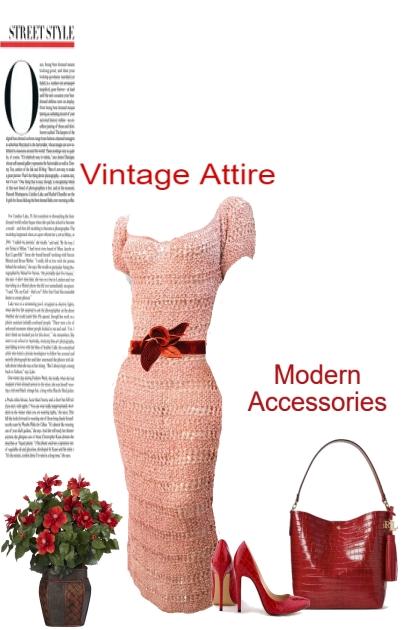Vintage Attire-3-14-2021-1