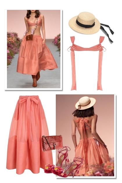 Just Fashion 2021-04-06
