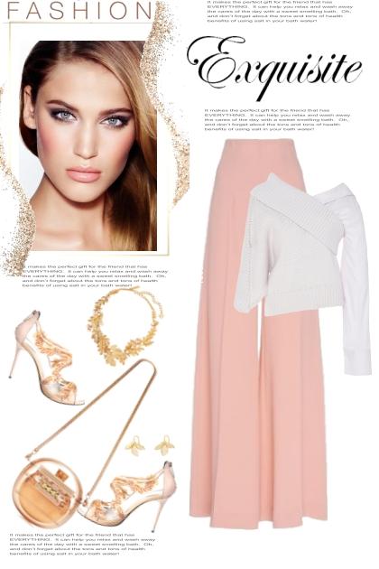 Fashion 2021--8-13#1