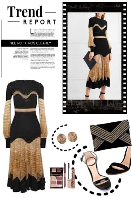 Just Fashion 2021-9-11-2