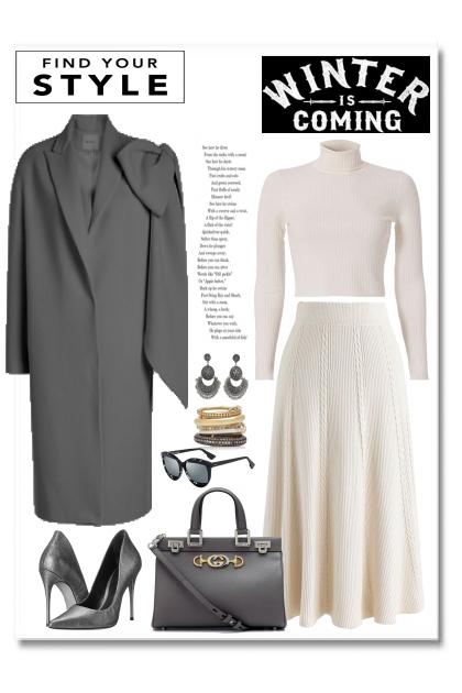 Just Fashion 2021-09-11-3