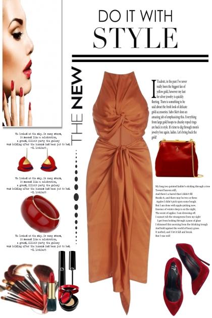 Just Fashion 2021-09-12#1
