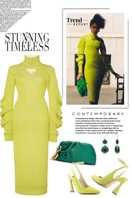 Just Fashion 2021-09-17-1