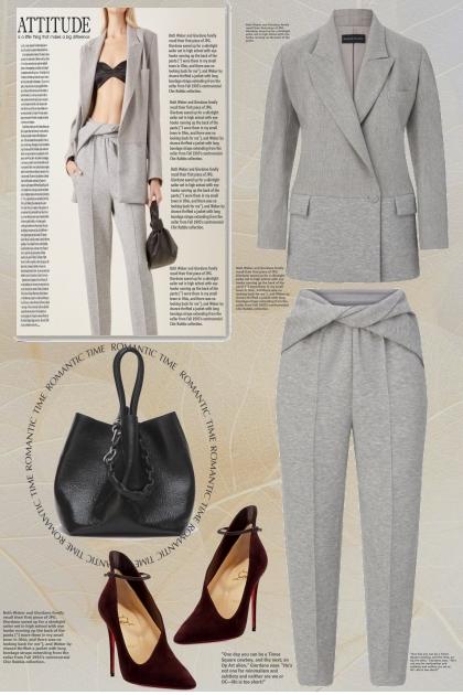 Fashion 2021-09-18-2021