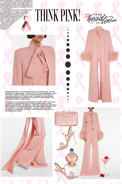 Breast Cancer Awareness-2021