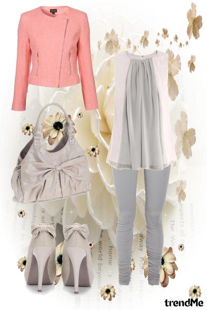 mild colors *-*