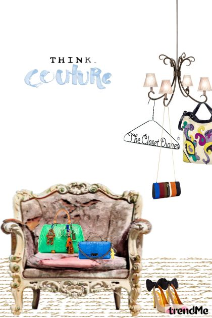 Think.Couture