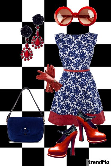blue.red