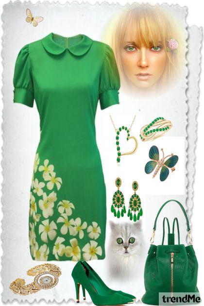 Volim zeleno (2)