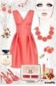 Summer Style no. 4