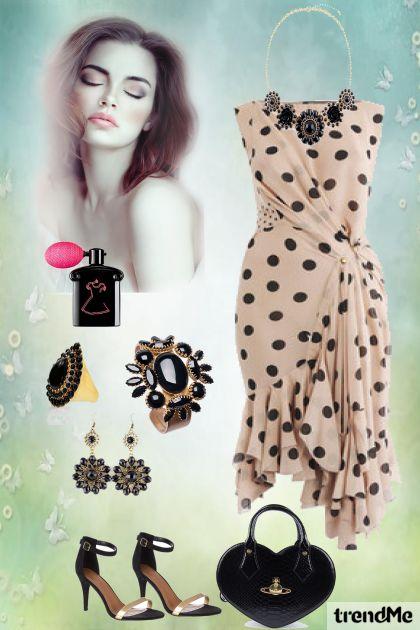 Summer Style no. 10
