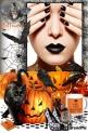 It's Halloween... Keep Calm...