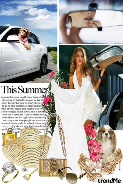 Summer Edition 18/2015