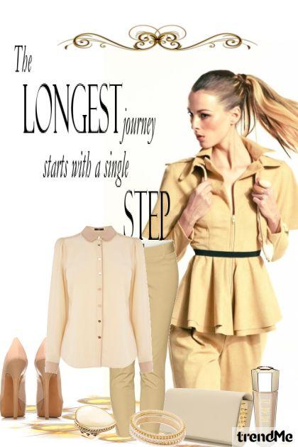 the longest journey <3
