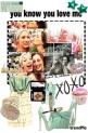 u know u love me..xoxo...gossip girl ;) ;P