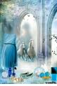 plava fantazija